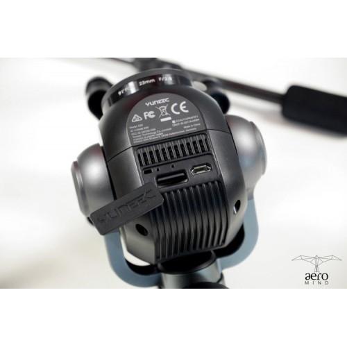 Antena nadajnika wideo MK58...